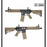Fusil specna arms sa-c19 core carbine ne - foto