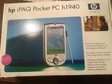 HP iPAQ Pocket - foto