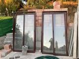 ventanas aluminio - foto