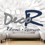 Obras y reformas - foto