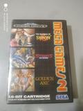 Mega Games 2 - foto