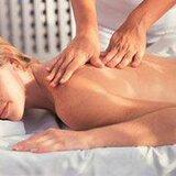 Masajes para tu salud. - foto