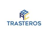TRASTEROS EN RENTABILIDAD (12%) - foto
