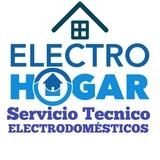 tecnico mg Granada electrodomésticos - foto