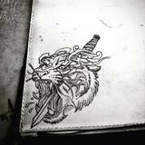 tatoo barato en palma - foto