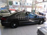 PEUGEOT - 607 2. 7 HDI PACK AUTOMATICO - foto
