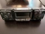 Climatizador mercedes s w220 - foto