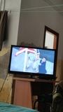 TV 37 pulgadas lg - foto