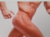 depilacion y rasurados masculinos ibiza, - foto