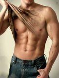 Depilacion y masajes masculinos donnovan - foto