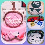 ~¡tartas por encargo!~ - foto