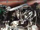 Motores de 205 GTI volcane - foto