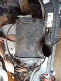 Caja de filtro de 205 Rallye GTI 309gti - foto