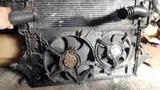 radiadores de renault master - foto