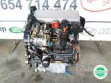 Motor completo peugeot partner s1 - foto