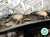 electroventilador peugeot 405 berlina - foto