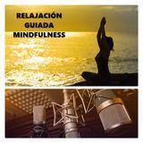 Clases de canto   meditación Mindfulness - foto