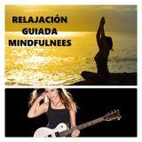 Clases de Guitarra y Mindfulness - foto