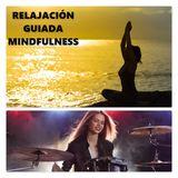 Clases de batería y Mindfulness - foto