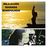 Clases de piano  y Mindfulness - foto