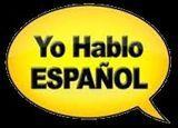 CLASES DE ESPAÑOL / SPANISH TEACHER - foto