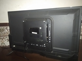 televisor y pley 3 - foto