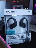 Sony Walkman NW-WS413 - foto