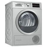 Tecnico lavadoras y secadoras economico - foto