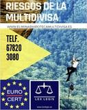 ¿Tienes una #hipoteca #multidivisa? - foto