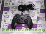 Mando switch pro wired g-indeca - foto