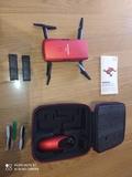 drone goourc t47 - foto