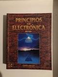 ELECTRÓNICA FP FORMACIÓN PROFESIONAL - foto