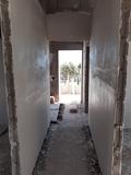 azulejos pisos yeso placostic pintura - foto
