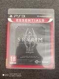 Skyrim legendary edition ps3!! - foto