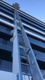 Alquiler de plataforma elevador mudanza - foto
