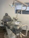 Equipo dental adec - foto
