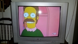 televisor sanyo - foto