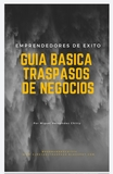 GUIA DE TRASPASO DE NEGOCIOS - foto