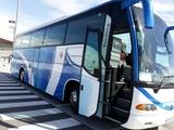 IVECO EURORIDER 350 - NOGE TOURING ALTO - foto
