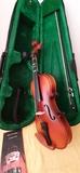 violin 3/4 en venta - foto