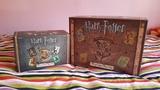 Juego de mesa Harry Potter - foto