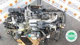 MOTOR COMPLETO SUBARU impreza g11 gdgg - foto