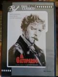 vendo película DVD el gatopardo - foto