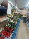Frutas y verduras a domecilo - foto