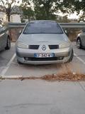 Renault megane Para piezas - foto