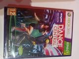 Videojuego Xbox360 Dance central, nuevo. - foto