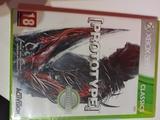 "Videojuego nuevo, Xbox 360, \""Prototype\ - foto"