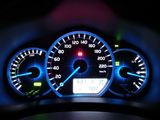 modificar kilometraje bajar subir km kms - foto