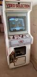 máquina Arcade # retro - foto