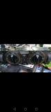 climatizador Mercedes clk w208 - foto